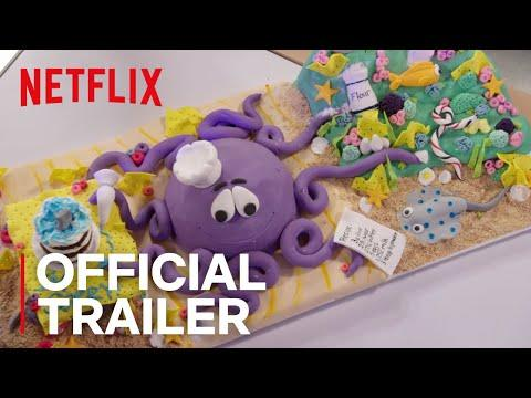 "<p>We say: Brightly coloured fondant and edible glitter are the basis of what goes down on Sugar Rush. Oh, and there's a fair amount of sugar too. Duh. </p><p>(Not to be confused with the 2005 Channel 4 series...)</p><p>IMDb says: A baking competition with four teams, three rounds, two cakes and one winner of $10,000.</p><p><a href=""https://www.youtube.com/watch?v=YEzviTd9OZ8"">See the original post on Youtube</a></p><p><a href=""https://www.youtube.com/watch?v=YEzviTd9OZ8"">See the original post on Youtube</a></p><p><a href=""https://www.youtube.com/watch?v=YEzviTd9OZ8"">See the original post on Youtube</a></p><p><a href=""https://www.youtube.com/watch?v=YEzviTd9OZ8"">See the original post on Youtube</a></p><p><a href=""https://www.youtube.com/watch?v=YEzviTd9OZ8"">See the original post on Youtube</a></p><p><a href=""https://www.youtube.com/watch?v=YEzviTd9OZ8"">See the original post on Youtube</a></p><p><a href=""https://www.youtube.com/watch?v=YEzviTd9OZ8"">See the original post on Youtube</a></p><p><a href=""https://www.youtube.com/watch?v=YEzviTd9OZ8"">See the original post on Youtube</a></p>"