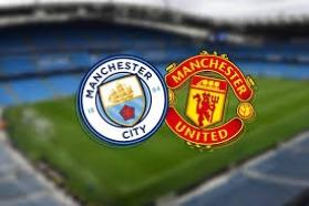 Manchester City vs Manchester United Carabao Cup Live Streaming: When, where and how to watch live telecast