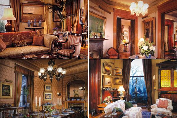 We Also Have Details Of The Dakota S Most Expensive Apartment Ever To And A Photo Illustrating Just How Difficult It Is Get Permission Call