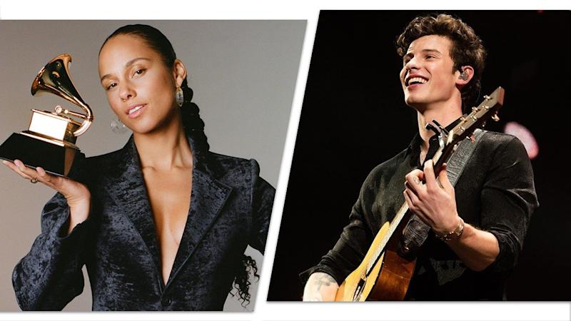 GRAMMYs 2019: How to Watch the 61st Grammy Awards Live!