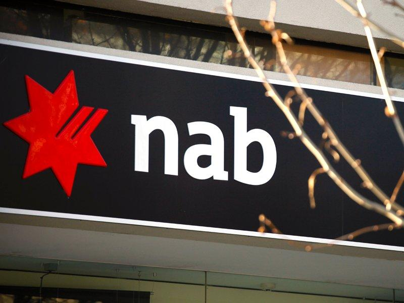 NAB class action settled for $115m