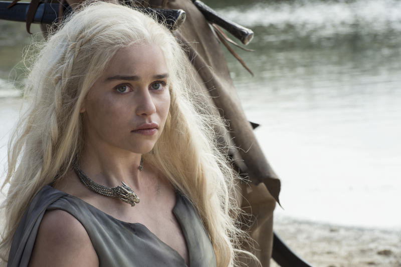 How to Watch Game of Thrones for Free (Legally)