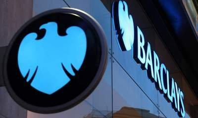 Barclays Braces For New Mis-Selling Hit