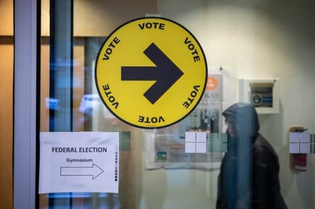 For the third election in a row and the ninth time in the last 11 elections, the Liberals have swept P.E.I. (Ben Nelms/CBC - image credit)