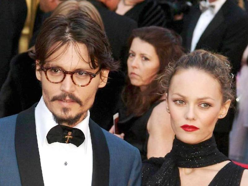 Vanessa Paradis and Winona Ryder will no longer testify in Johnny Depp's libel trial