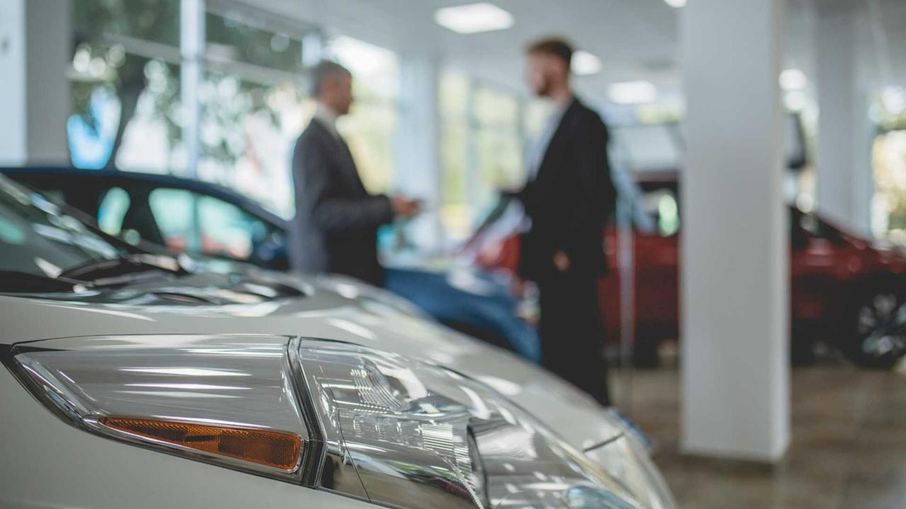 """<p>Those who follow the fortunes of the car industry will be well aware that times are tough. In 2019, <a href=""""https://uk.motor1.com/news/391263/new-car-sales-decreased-again/?utm_campaign=yahoo-feed"""" target=""""_blank"""">new car registrations were down by 2.4 percent</a> compared with 2018, and although that doesn't sound like much, it means around 56,000 fewer cars hit the road - and that's a lot.</p> <p>Naturally, that means some car manufacturers suffered terribly in 2019, losing sales hand over fist and watching their figures slump dramatically. But amid all this doom and gloom, there were also signs of hope. Some car makers were bucking the trend, posting huge increases in sales while their peers fell by the wayside.</p> <p>So we've trawled the <a href=""""https://uk.motor1.com/tag/smmt/?utm_campaign=yahoo-feed"""" target=""""_blank"""">Society of Motor Manufacturers and Traders (SMMT)</a> 2019 data to pick out a selection of the biggest winners and losers of 2019. It isn't an exhaustive list, but it will hopefully give you a flavour of how different manufacturers are being affected by the current market.</p> <h2>More on the UK car industry:</h2><ul><li><a href=""""https://uk.motor1.com/news/391263/new-car-sales-decreased-again/?utm_campaign=yahoo-feed"""">UK new car sales the lowest since 2013</a></li><br><li><a href=""""https://uk.motor1.com/news/386683/plugin-car-sales-record-market-share-uk/?utm_campaign=yahoo-feed"""">Plug-in EV car sales hit record market share in the UK: 5.8%</a></li><br></ul><br>"""