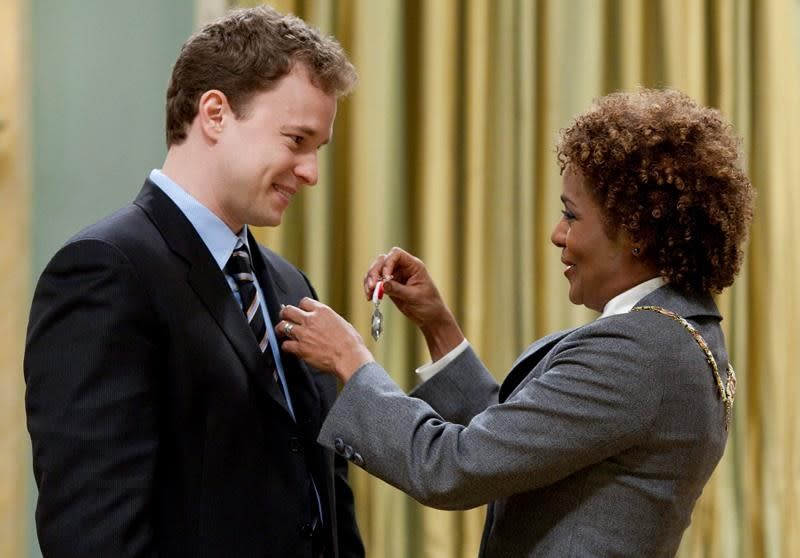 Kielburger backtracks after saying PM's office contacted WE about $900M program