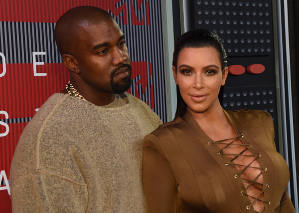 Kim Kardashian addresses Baby No. 3 Surrogacy Reports