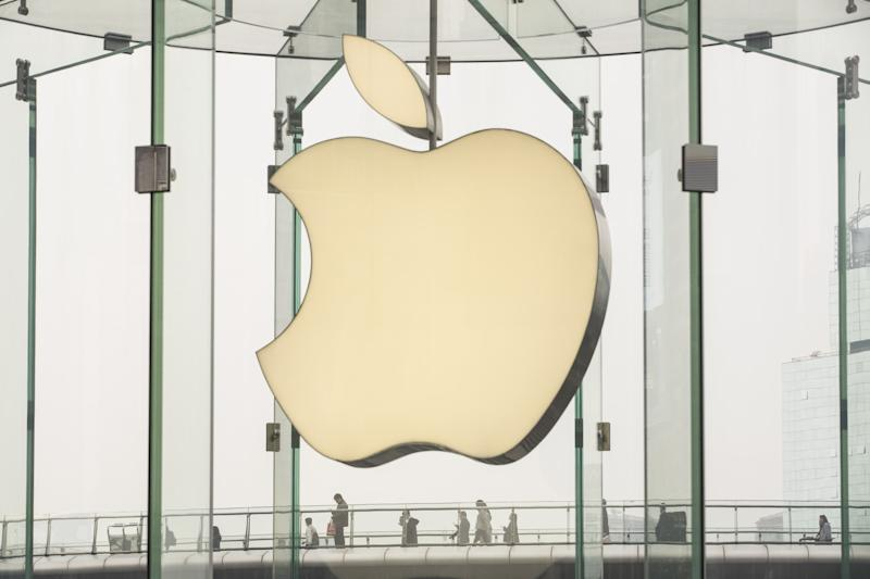 Apple Rejects Appeal of Email App That Blasted Store Rules