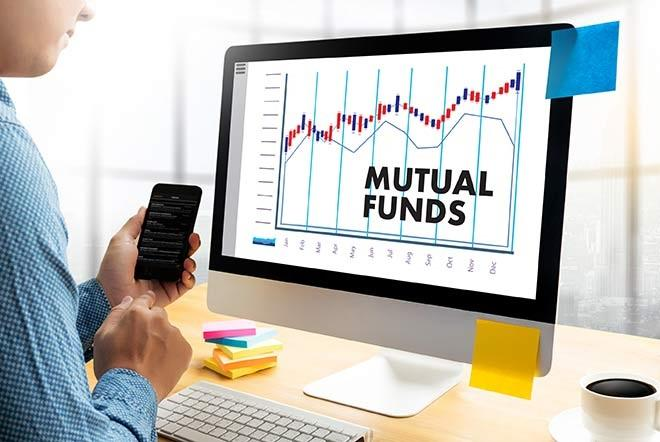 mutual fund, mutual fund investment, Budget 2020, Budget 2020 India, impact of Budget 2020 on mutual funds, TDS on dividend income, DDT, new tax slab