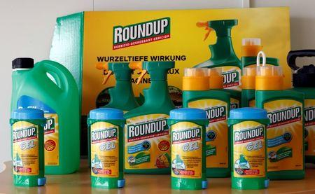 European Commission to extend glyphosate license for 18 months