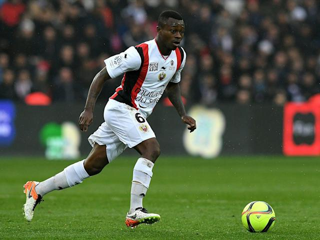 Fulham transfer news: Jean Michael Seri and Maxime Le Marchand join on permanent deals from Nice
