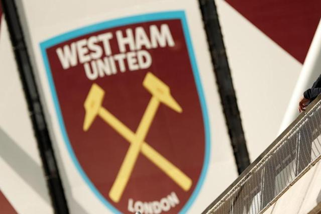 West Ham news LIVE: Next manager latest with Rafa Benitez, Manuel Pellegrini and Paulo Fonseca linked