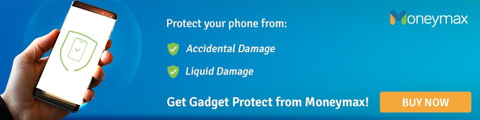 How to Clean Your Phone - Gadget Protect CTA