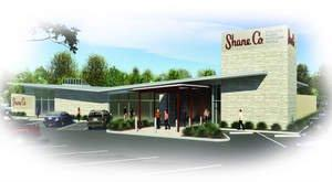 Shane Co. Opens Largest Jewelry Store in the Midwest