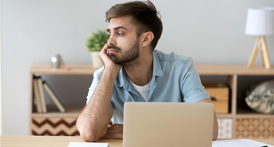 Fed up with your computer being slow? Try one of these fixes. (Getty Images)
