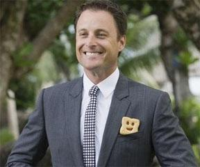 Newly Single Chris Harrison: 'I'm Not Going to Be 'The Bachelor'