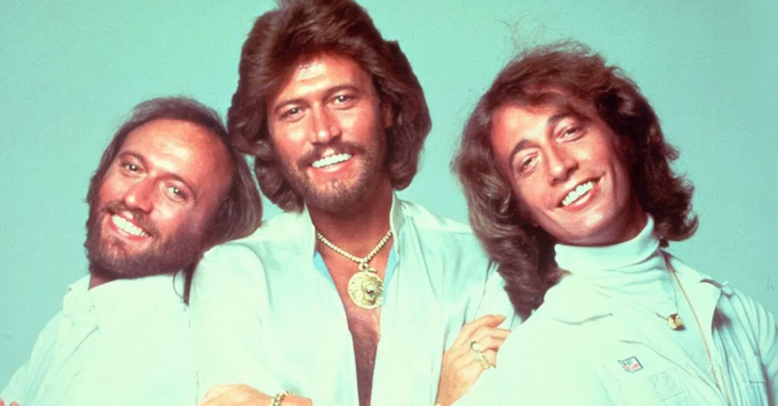 Bohemian Rhapsody producer signs on for Bee Gees biopic