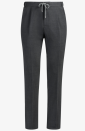 """<p><strong>Suitsupply</strong></p><p>suitsupply.com</p><p><strong>$80.00</strong></p><p><a href=""""https://outlet-us.suitsupply.com/en_US/trousers/dark-grey-drawstring-ames-trousers/B4763.html"""" rel=""""nofollow noopener"""" target=""""_blank"""" data-ylk=""""slk:Buy"""" class=""""link rapid-noclick-resp"""">Buy</a></p>"""