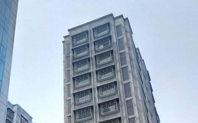 Mumbai: Another Aadarsh like scam in Kalina, builder constructs 9 extra floors