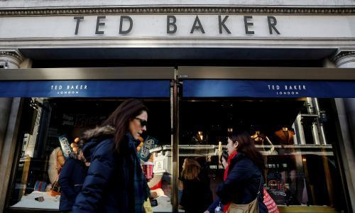 """The Ted Baker shop on London's Regents Street. Photograph: Simon Dawson/ReutersThe other news from Ted Baker – aside, that is, from founder and chief executive Ray Kelvin's resignation – was the revelation that chairman David Bernstein will hang around until """"no later than"""" November 2020. If he goes the distance, the 75-year-old former chairman of Manchester City will have clocked up 17 years on Ted Baker's board.Let us hope staleness in the boardroom is on the list of topics for law firm Herbert Smith Freehills to address as it explores the misconduct allegations against Kelvin, which the man himself denies. After all, it is not only Bernstein who is up for a long service award. Ronald Stewart, 70, a former Royal Bank of Scotland banker, has just completed a decade as a non-executive director.Does familiarity breed fondness and a lack of independence? Are long-serving non-executives more likely to be blind to the shortcomings of executives and founders? This is well-trodden governance territory and the UK corporate governance code recommends nine years as the limit of formal independence for a non-exec.There is a lobby that regards the code as a fussy and inadequate substitute for common sense. One can sympathise sometimes but the recommendation that non-execs say goodbye after nine years reads as simple common sense. There is something ridiculous about Bernstein declaring now that the board is """"determined to learn lessons from what has happened"""". He has been on that board since 2003, and has chaired it for the past six years, which ought to have been enough time to get a feel of the culture.In similar vein, something has clearly gone seriously wrong with the whistleblowing procedures when 300 staff are signing an online petition to air their complaints rather than relying on the internal mechanism. Whistleblowing at Ted Baker, incidentally, is overseen by Stewart's audit committee, according to the last annual report.Ted Baker, one suspects, can survive Kelvin's e"""