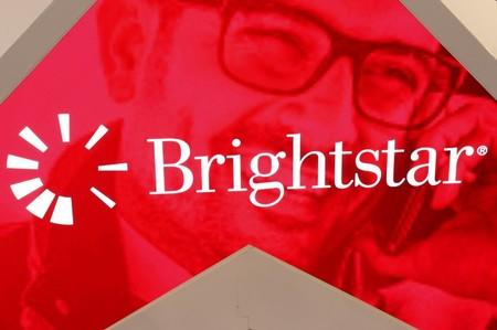Wirecard signs cooperation agreement with Softbank's Brightstar