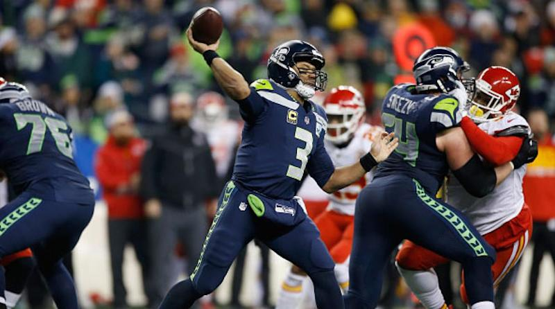 How To Watch Cardinals Vs Seahawks Live Stream Tv Channel Game Time
