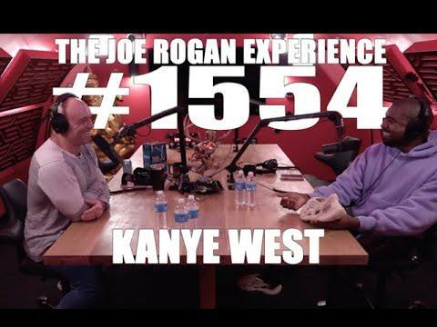 """<p>While he always promised that the show wouldn't change, Joe Rogan's controversial £77 million deal with Spotify has coincided with a sudden influx of A-list interviewees – including Miley Cyrus, Matthew McConaughey and, towards the end of October, Kanye West. In fairness this one's been in the works for a while, ever since Joe tweeted out an invite to the show at the end of 2018. A lot has happened since then – to the world, and to Kanye – and there was hope that the 'Jesus Is King' artist would go into details on his personal battles, and update us on his attitude towards Trump in the build-up to the American election. (Kanye, if you don't remember, was an adamant supporter of Trump but has since taken """"the red hat off"""" and launched his own presidential bid.)</p><p>But anyone who's watched a Kanye West interview knows that things don't stay on track for long. Even for a Joe Rogan episode, in which meandering conversations are the norm, this was different. There was the self-aggrandising talk that everyone expects from Kanye (he refers to his mind as a """"symphony of ideas"""" and said that God called on him to be """"the leader of the free world""""), but he also provides some genuine insights. He speaks about his religious path and the fact he feels """"bad"""" about some of the music he has put out into the world, and drilled into his attempts to rectify a broken music system through radical transparency. He also reveals that he contracted COVID-19, and that it stopped him from launching his political party (currently polling at 2% nationally) earlier. """"I've travelled more than any President already, and I bring people together,"""" he added. """"I put rivals on songs together to create masterpieces.""""</p><p>The biggest revelation, though? Kanye believes the George Lucas-directed Star Wars prequels are better than the Disney follow-ups. He wasn't about to back down, either. """"This is about to make me mad, right here,"""" West said on the podcast. """"The first time you've seen me get mad in"""