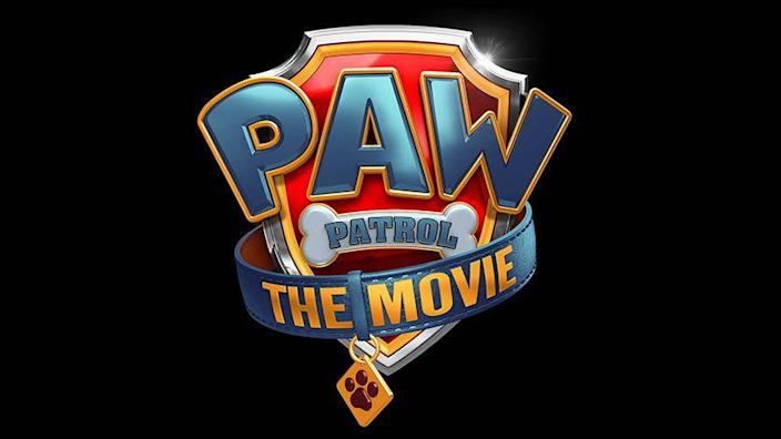 <p><strong>Release Date:</strong> August 20, 2021</p><p>It was only a matter of time before the pups made their way from Adventure Bay to the big screen. The movie promises to have bigger action, more thrilling rescues and even cooler vehicles.</p>