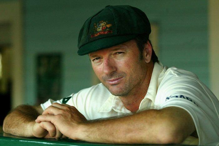 Steve Waugh's double-century in the 1994-95 series remains one of the finest knocks of all time