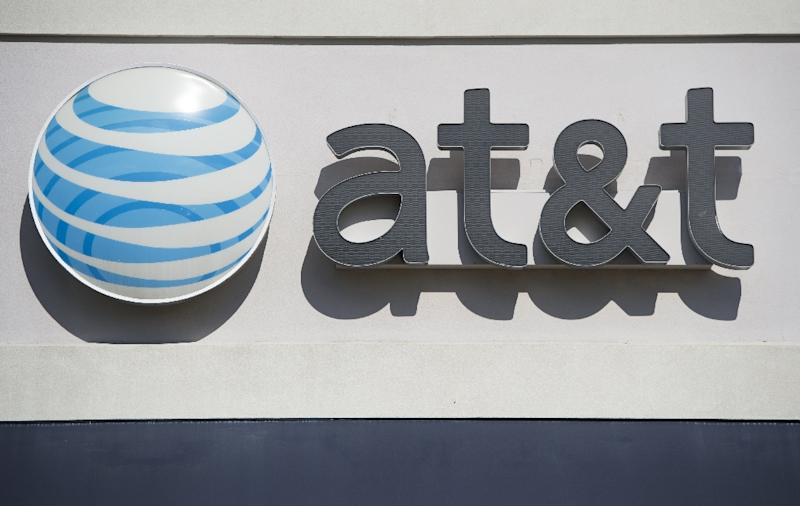 Un To Contact Att Over Claims It Helped Us Spy Agency