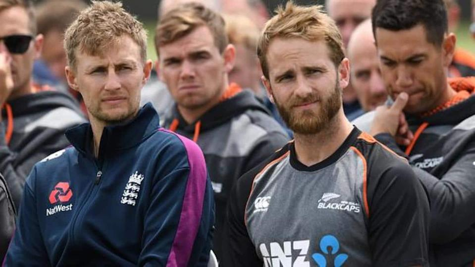 England vs New Zealand, Test series: Preview, stats and more
