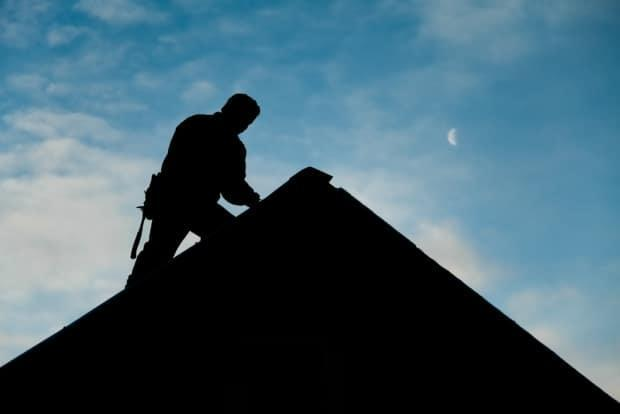In Saskatchewan, Saskatoon is seeing a number of more housing starts compared to Regina, according to the Canada Mortgage and Housing Corporation.