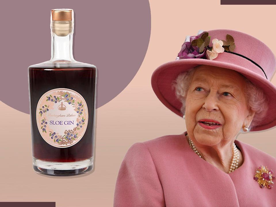 <p>This is how to get your hands on the botanical blend</p> (Getty/The Independent)