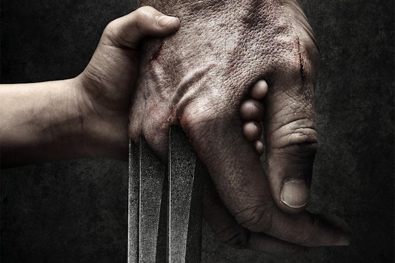 Everything we know about the 'Logan' movie so far