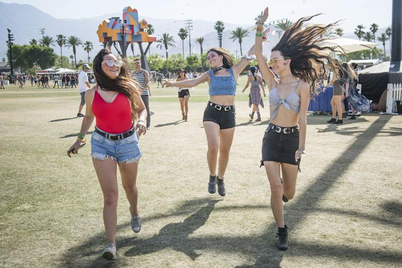407c4ab281e 7 Rules for Choosing the Best Festival Shoes for Coachella
