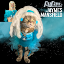 "<p>To keep up to date on all the best moments from <em>RuPaul's Drag Race</em>, along with a furry dash of fun, make sure to follow Laila and <a href=""https://www.instagram.com/rupaws_drag_race/?hl=en"" rel=""nofollow noopener"" target=""_blank"" data-ylk=""slk:the RuPaws team on Instagram"" class=""link rapid-noclick-resp"">the RuPaws team on Instagram</a>.</p>"