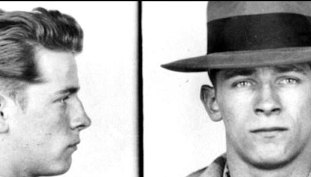Whitey Bulger, 83, was a fugitive on the FBI's most-wanted list for years.