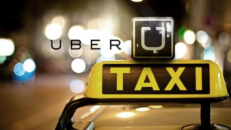 Delhi: Uber Driver Does it Again With Woman Passenger, Says 'Sit on My Lap if You Are Feeling Hot'