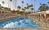 The Beverly Hills Hotel, Los Angeles, United States