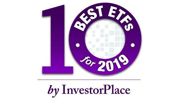 Best ETFs for 2019: The iShares MSCI Mexico Capped ETF Is Holding Strong