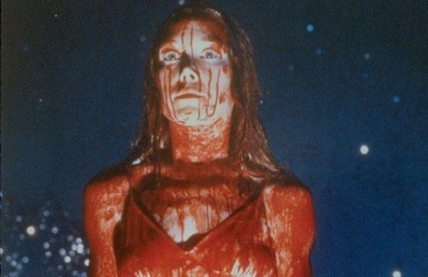 'Carrie' Remake in the Works at FX as a Limited Series