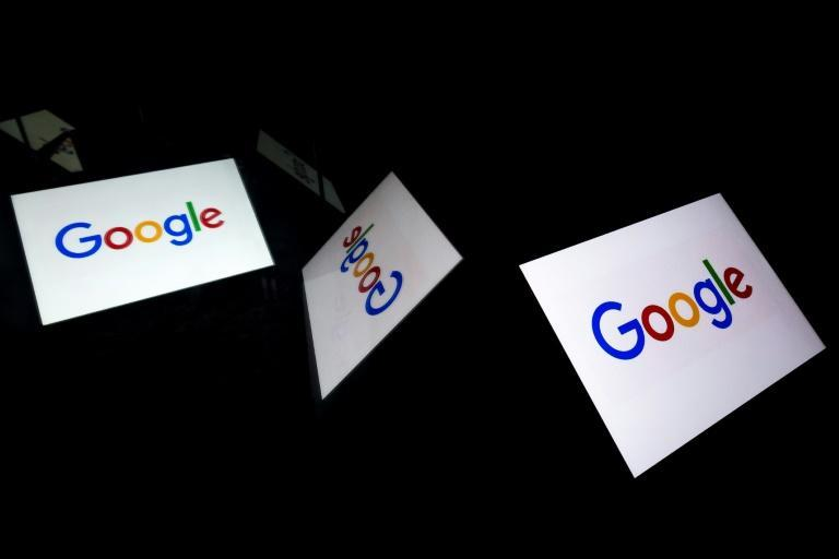 An antitrust suit against Google filed by 38 US states and territories is the third such complained filed against the internet giant in the past three months