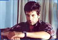 In 2001, Fardeen made headlines for being arrested by Mumbai police for the procession of Cocaine. He underwent a detoxification case the same year. After 11 long years, in 2012, the actor was granted bail with immunity in the case.