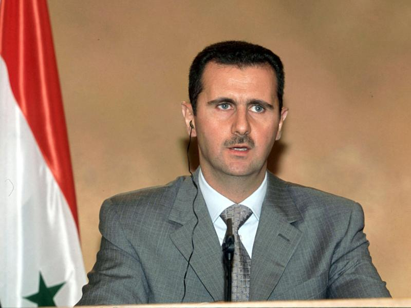 GettyImages 824491 Assad