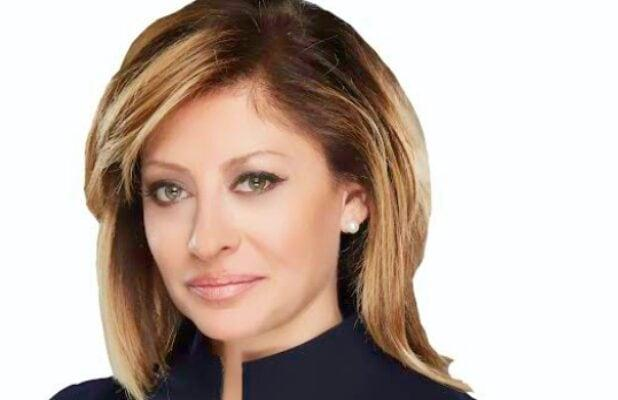 Fox News' Maria Bartiromo Says Stock Market Dive Is About 'Foreign Policy' as Much as Economics