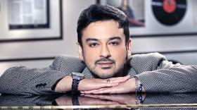 Adnan Sami claps back at Pakistani trolls over Independence Day remarks