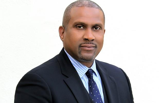 Tavis Smiley Violated PBS Morals Clause With Alleged Sexual Misconduct, Jury Finds