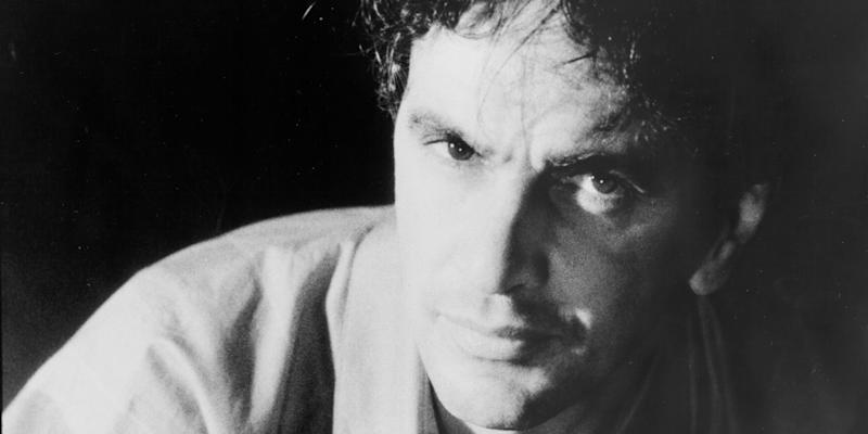 Watch the Trailer for New Caetano Veloso Documentary Narcissus Off Duty