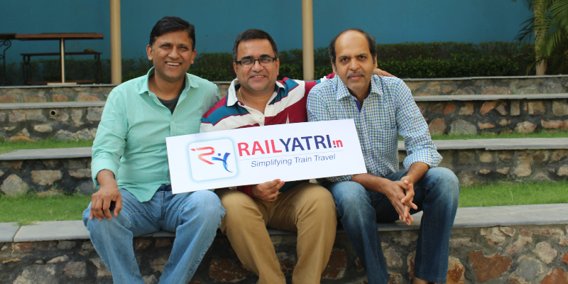 yourstory-railyatri
